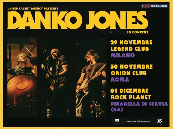 danko-jones-concerti-milano-roma-ravenna-foto.jpg