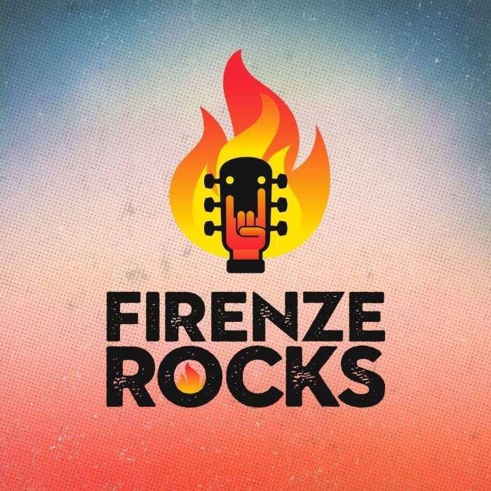 firenze-rocks-logo