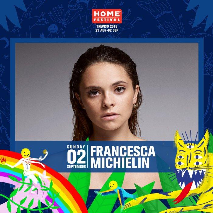 francesca-michielin-home-festival-foto