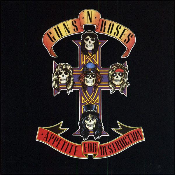 guns-n-roses-appetite-for-destruction-cover-1987-foto.jpg