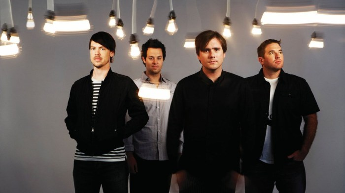 jimmy-eat-world-nuovo-ep-2018-foto
