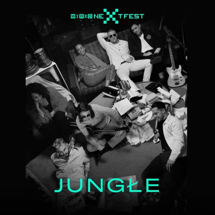 jungle-wired-next-fest-foto.jpg