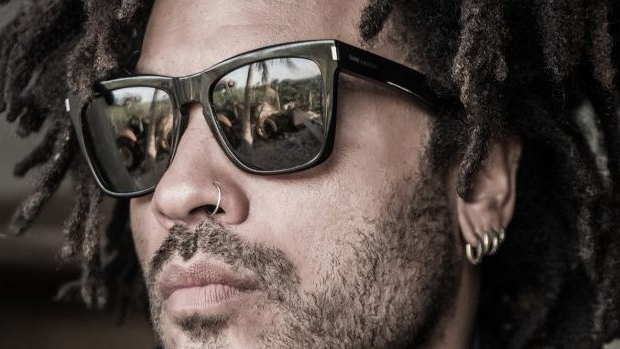 lenny-kravitz-its-enough-canzone-foto