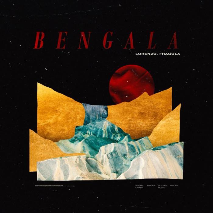 lorenzo-fragola-bengala-copertina-album-foto.jpg