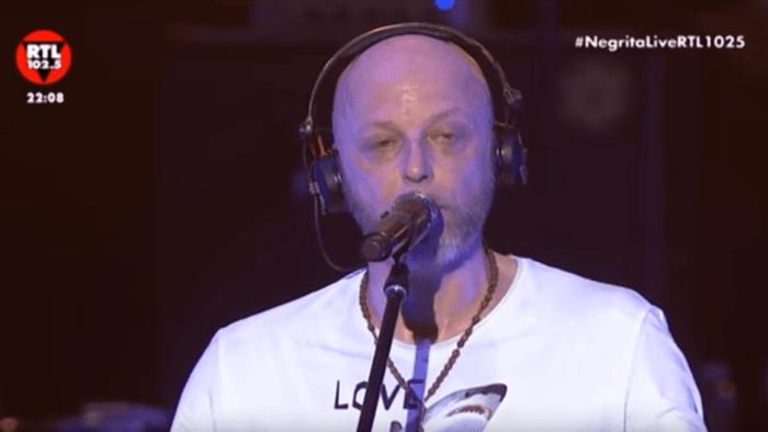 negrita-concerto-intero-milano-2018-foto