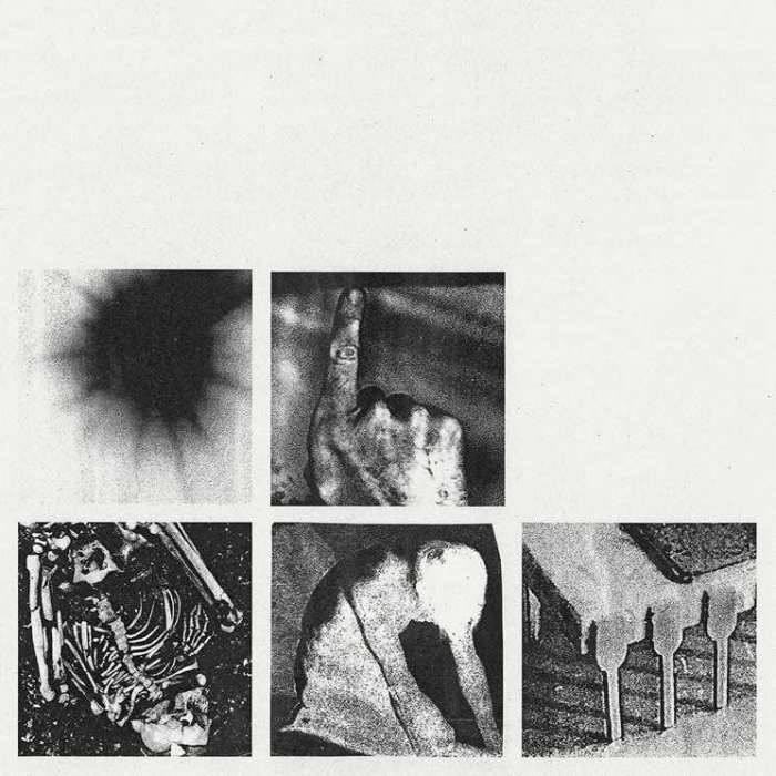 nine-inch-nails-bad-witch-copertia-ep-foto.jpg