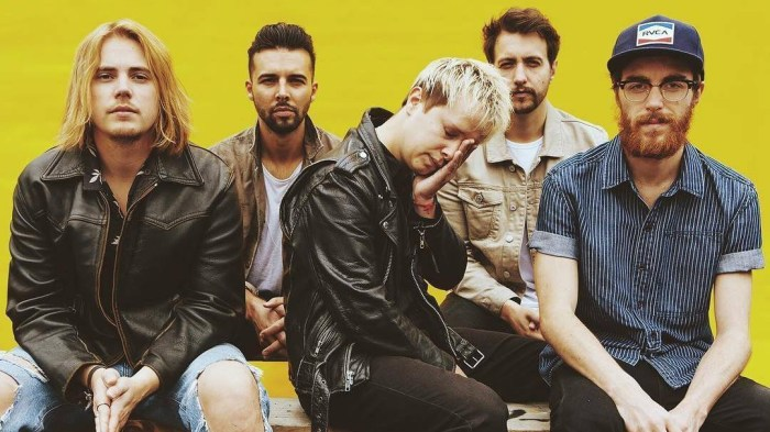 nothing-but-thieves-concerto-padova-band-foto