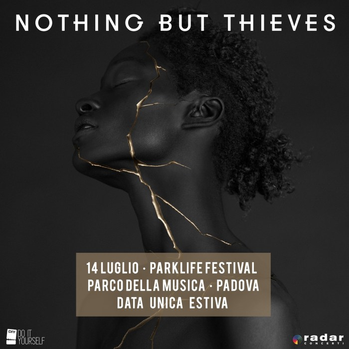 nothing-but-thieves-locandina-concerto-padova-foto.jpg