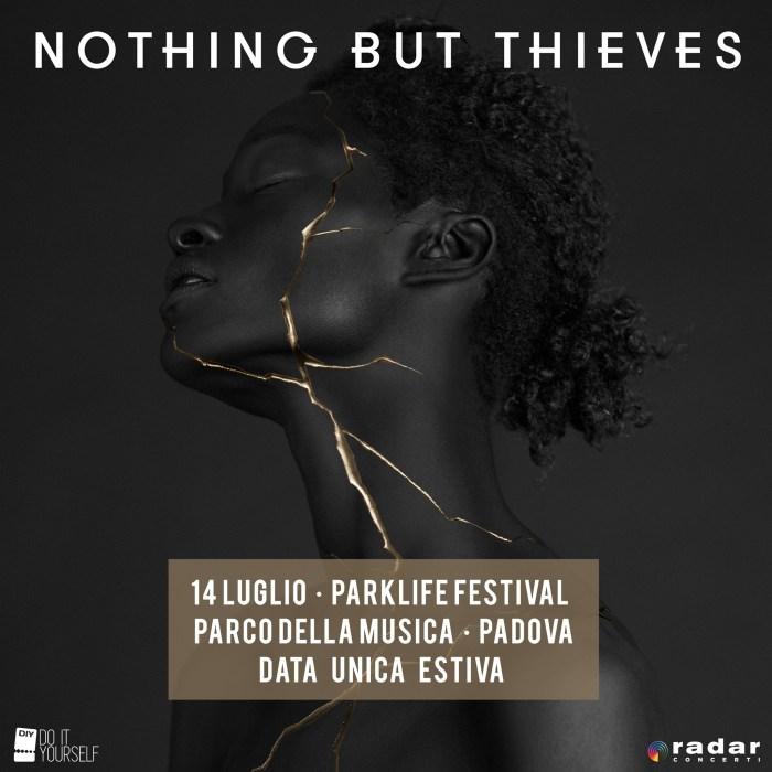 nothing-but-thieves-locandina-concerto-padova-foto.jpg