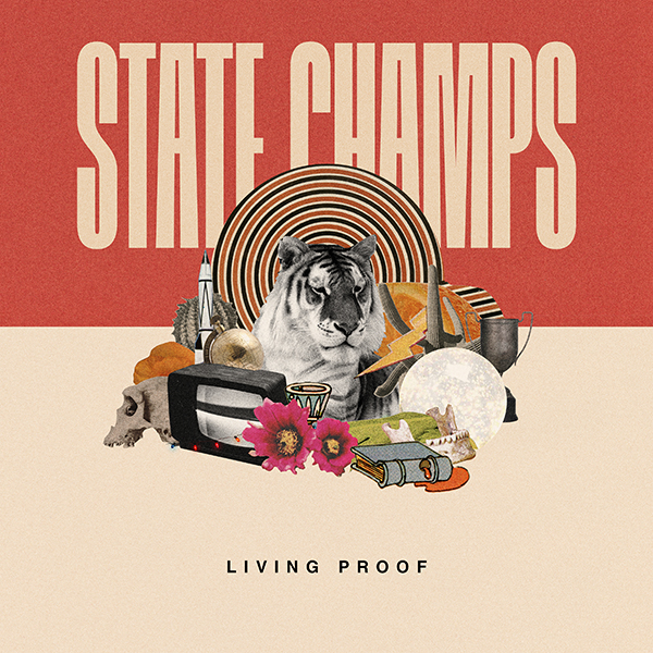 state-champs-living-proof-copertina-album-foto.jpg
