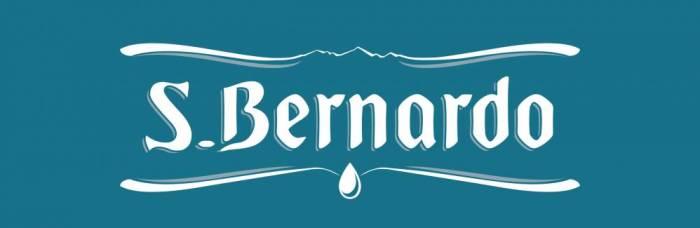 acqua san bernardo logo