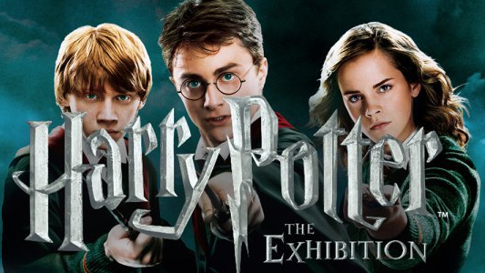 harry-potter-exhibition-milano