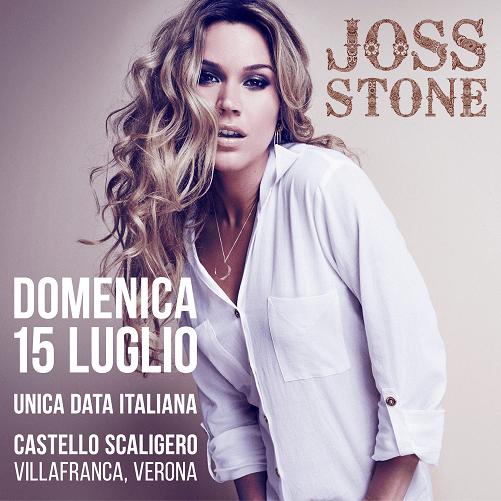 joss-stone-concerto-verona-spostato-castello-scaligero-foto.png