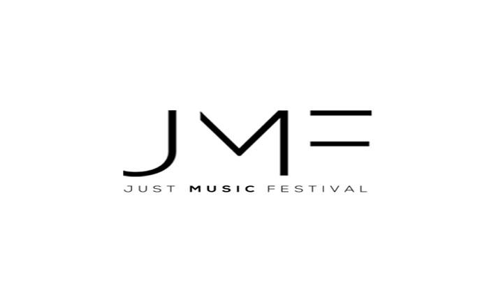 just-music-festival-logo.jpg