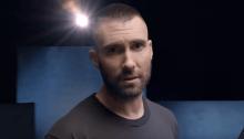 maroon 5 video girls like you feat. cardi b