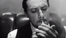 """Ministri nuovo video singolo """"Fumare"""""""