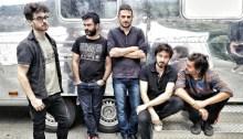 mokadelic concerto 21 giugno villa ada roma annullato