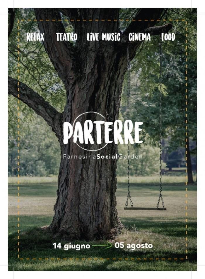 parterre-farnesina-social-garden-roma