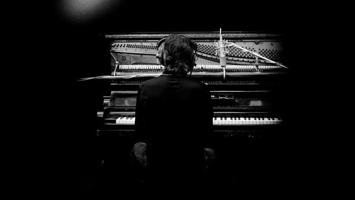 """paul mccartney annuncia nuovo album """"Egypt Station"""""""