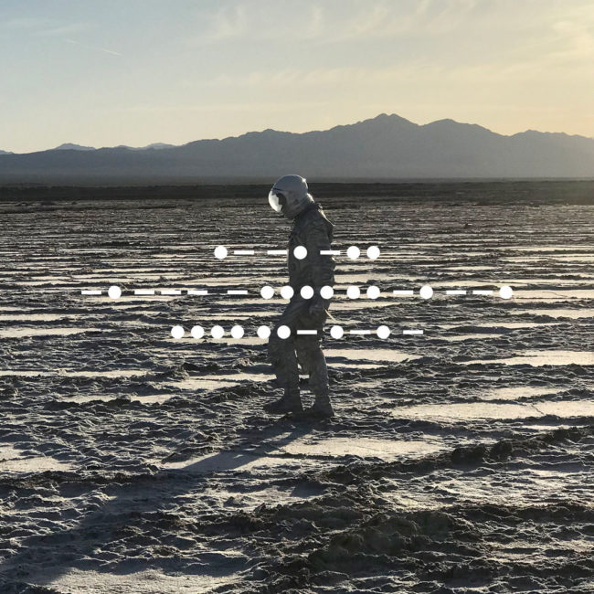 spiritualized and nothing hurt copertina album