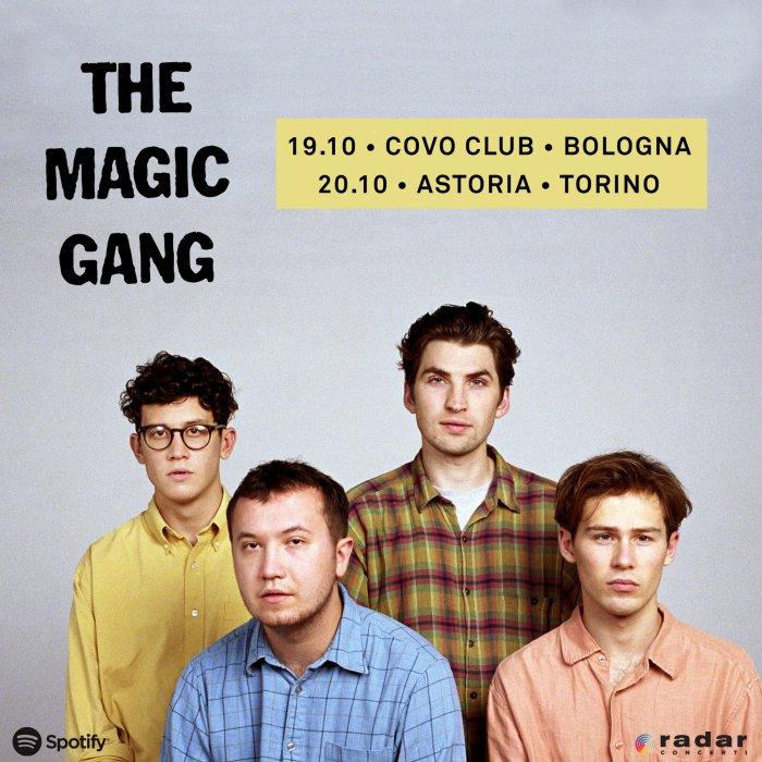 the-magic-gang-concerti-italia-2018-foto.jpg