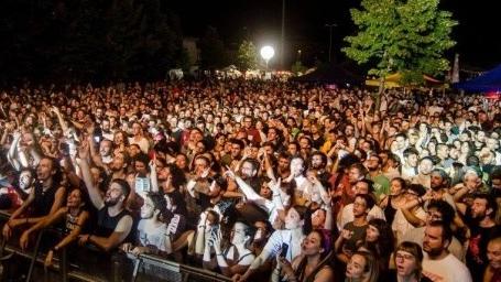 vicenza-festival-foto