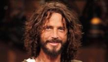 Chris Cornell statua seattle