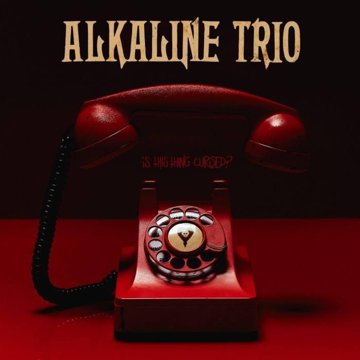 alkaline-trio-is-this-thing-cursed-album-cover-copertina-foto.jpg