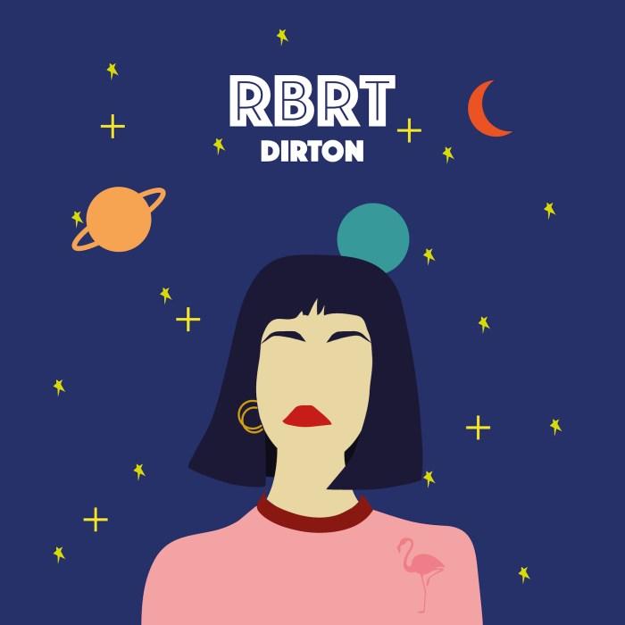 dirton-rbrt-singolo-copertina-foto.jpg
