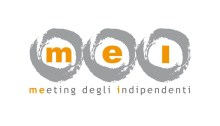 Mei Faenza 2018 nasce AGIMP