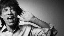 Mick Jagger compie 75 anni il 26 luglio 2018: le sue 5 migliori interpretazioni cinema attore