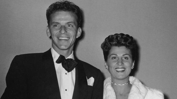 Nancy Sinatra Sr. è morta a 101 anni, prima moglie di Frank Sinatra