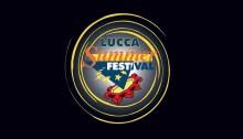Treni speciali da Lucca dopo i concerti di Roger Waters e Gorillaz al Lucca Summer Festival 2018 11 e 12 luglio