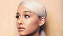 """Ariana Grande pubblica il quarto album dal titolo """"Sweetener"""" con ospiti Pharrell Williams, Nicki Minaj e Missy Elliott"""