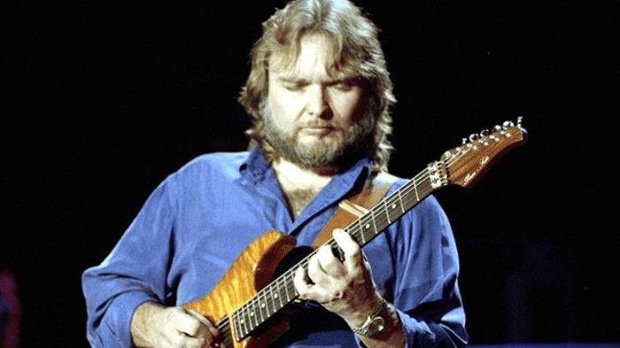 Ed King, ex chitarrista dei Lynyrd Skynyrd è morto a 68 anni