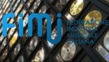 FIMI cresce il mercato discografico italiano del 3,7%
