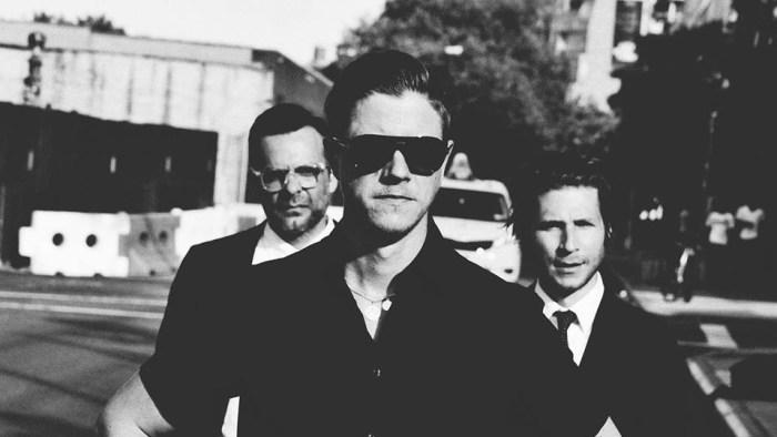 """Gli Interpol di Paul Banks sono tornati con il nuovo album """"Marauder"""" a quattro anni dal precedente """"El Pintor"""""""