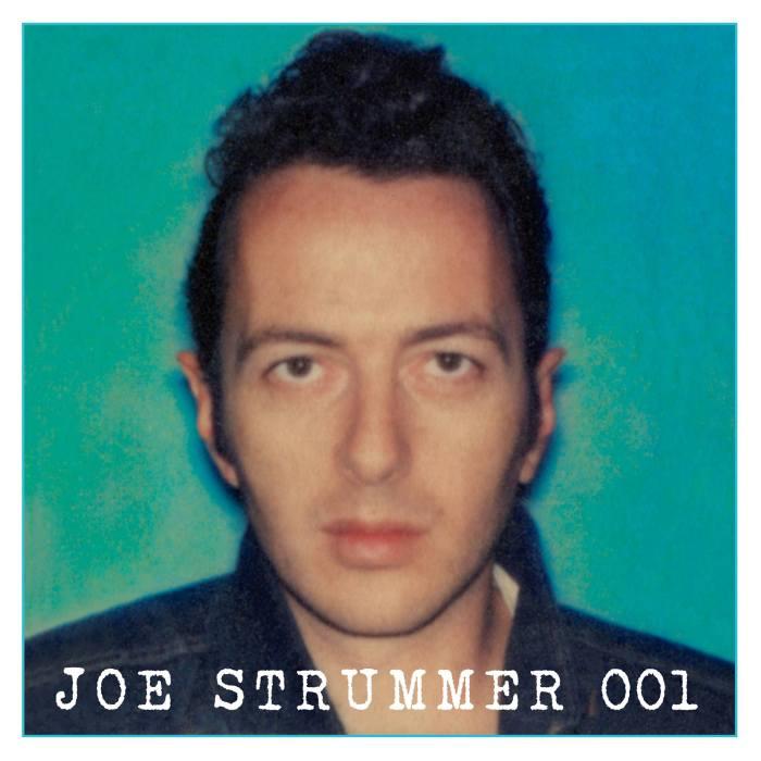 joe-strummer-album-001-foto.jpg