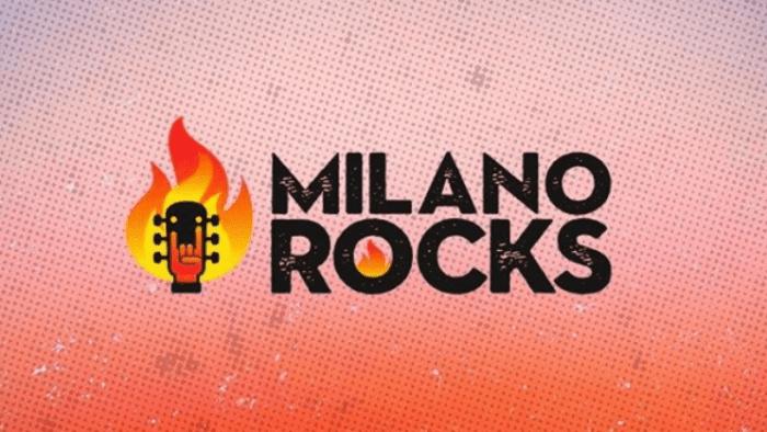 Milano Rocks dal 6 all'8 settembre, info, orari, mappa e regolamento