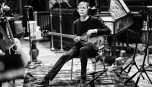 """Paul McCartney, la nuova canzone è """"Fuh You"""" estratta dall'album """"Egypt Station"""" in uscita il 7 settembre"""