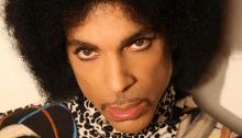 La famiglia di Prince denuncia l'ex medico del folletto di Minneapolis