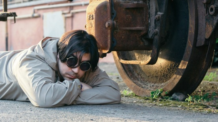 """Sette AFK pubblica il nuovo singolo """"79 Degrees"""""""