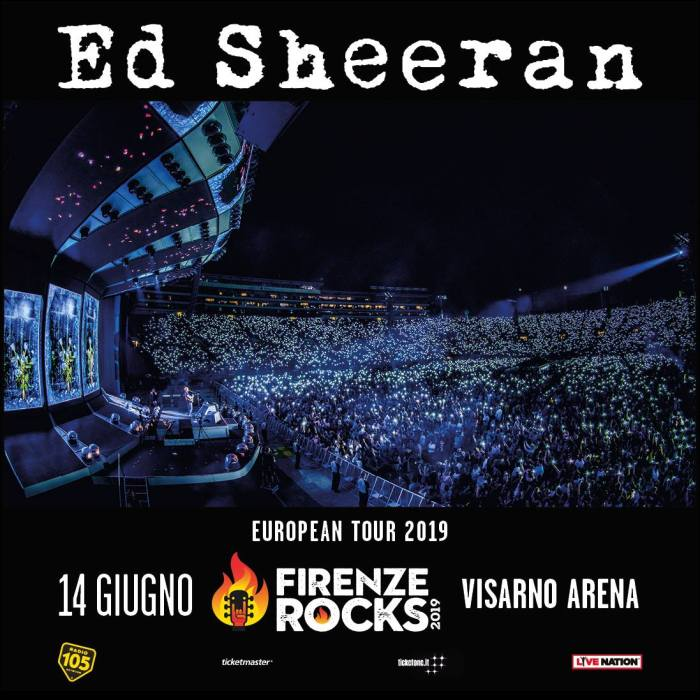 ed-sheeran-firenze-rocks-2019-foto.jpg