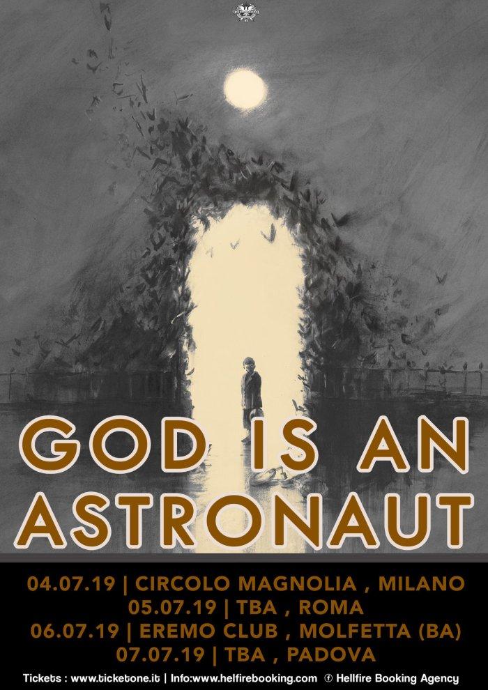god-is-an-astronaut-concerti-milano-roma-molfetta-padova-foto.jpg
