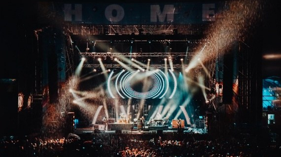 Home Festival 2019 due location a Venezia e Treviso