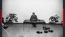 """Interpol recensione del nuovo album """"Marauder"""""""