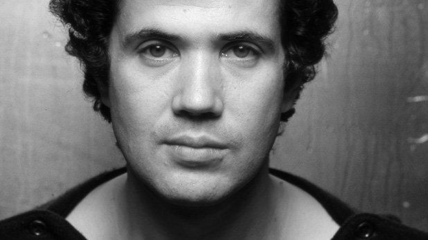 Lucio Battisti, escono il 14 settembre tutti gli album rimasterizzati in vinile per Sony Music