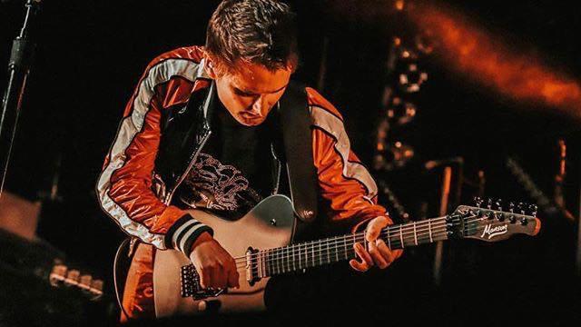 """I Muse hanno annunciato il loro ritorno in Italia con due date a Roma e Milano nel 2019 per presentare il nuovo album """"Simulation Theory"""""""