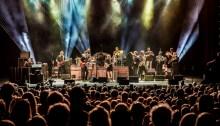 Tedeschi Trucks Band in concerto il 17 e 18 aprile a Milano e Trieste