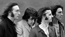 """The Beatles, esce il 9 novembre l'edizione per i 50 anni del """"White Album"""""""